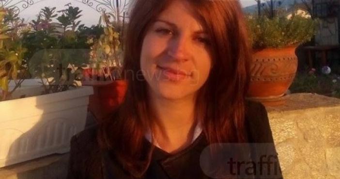Полицайката Люба Алексова сама е подала сигнала за кръвопролитието в