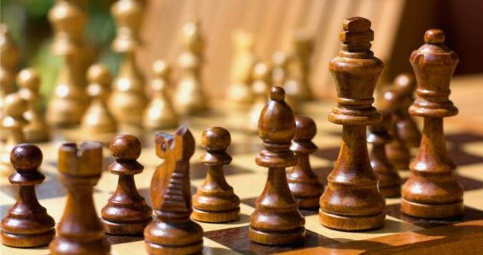 Страхотно представяне записаха талантите на шахматен клуб Варна на първите