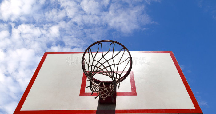 Пореден успех записаха баскетболистки от школата на Черно море-Одесос. Този