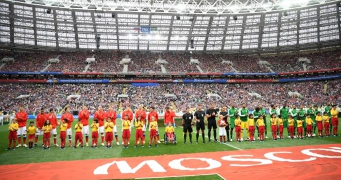 Журналистът Румен Пайташев записа 8-о световно първенство в кариерата си.