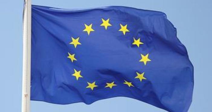 Според ново проучване на Евробарометър, публикувано днес, мнозинството от европейците