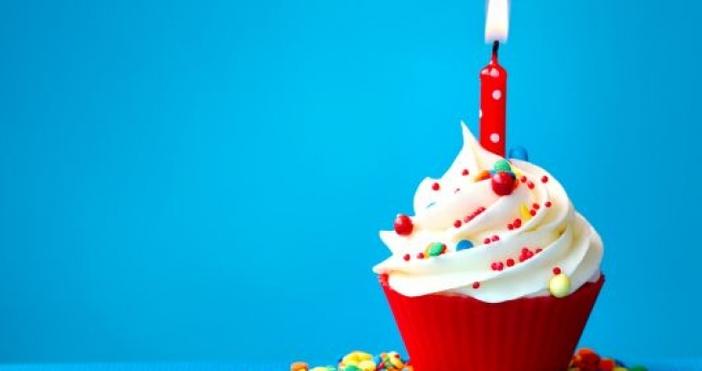 Рожденият ден е специален за всеки. Понякога обаче ни се