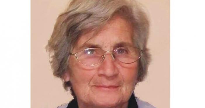 Обявена за издирване 70-годишна старозагорка беше намерена все още жива