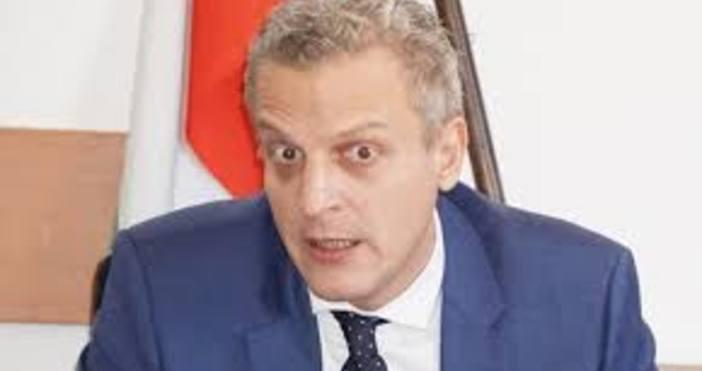 Снимка БулфотоПред Специализирания съд се изправи бившият министър на здравеопазването