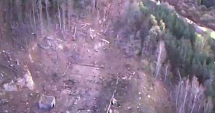 Край на делото за трагедията в Горни Лом. В Окръжния