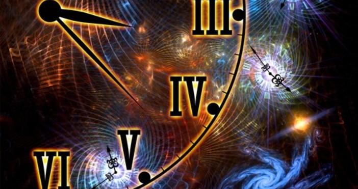 Седмичен хороскопОвен Желанията и замислите ви ще се изпълнят в