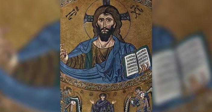 На 21 юни църквата почита Св. Мъченик Юлиан Тарсийски. Майка
