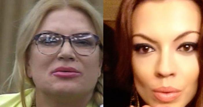 Журналистът СоняКолтуклиева изригна яростно срещу пост на Славея Сиракова в