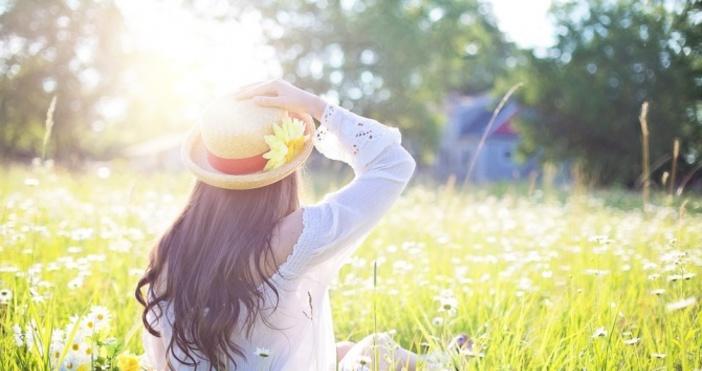 Днес в 13:08 ч. настъпва лятното слънцестоене и Слънцето преминава