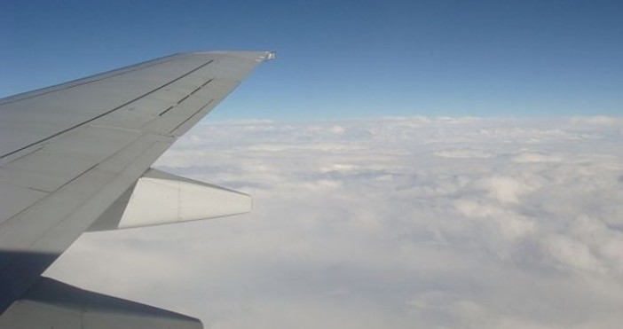 снимка: sxc.huИзмама ужили хиляди българи с оферта за евтини самолетни