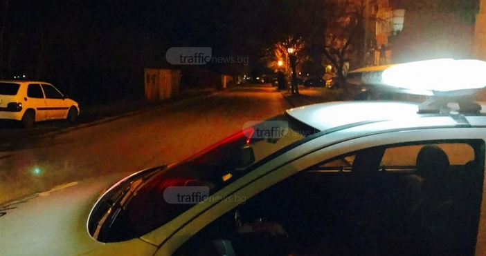 trafficnews.bgДвама непълнолетни братя, са нападателите на клошаря дядо Георги.Хлапетата биха