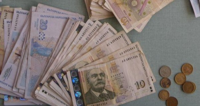 България е сред страните в Европейския съюз снай-ниски цени на