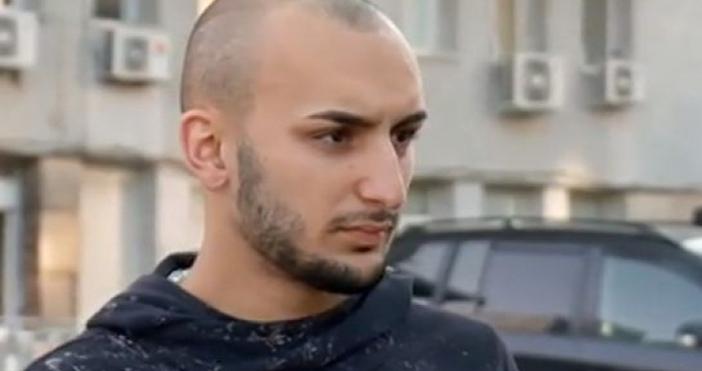 """Ученици се сбиха в столичното спортно училище """"Ген. Владимир Стойчев"""""""