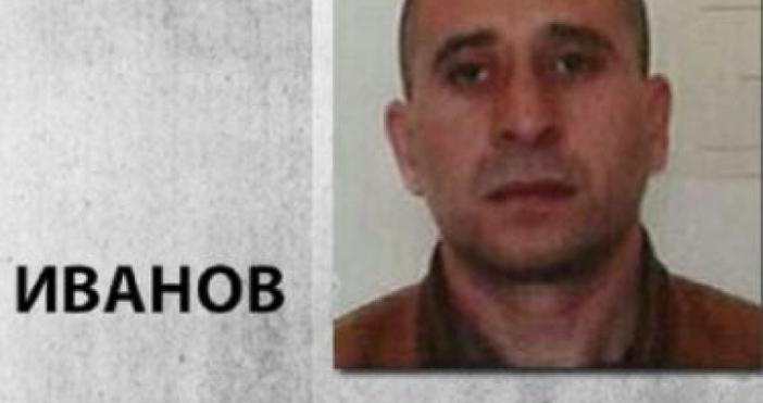 Автор: Орлин Филиповски, БлицБягството на пандизчията Борис Ангелов не е