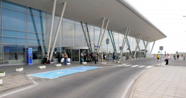 За измамасъс самолетни билети предупреждават авиокомпании,предаде Nova.Нискотарифната