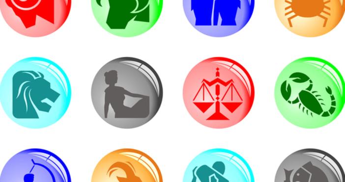 lamqta.comОвен Трябва да се настроите на миролюбива вълна. Този ден
