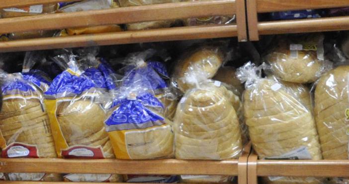 Напоследъкманията по нисковъглехидратнатадиетанабира все повече сили. Хлябът е забранен. Пастата