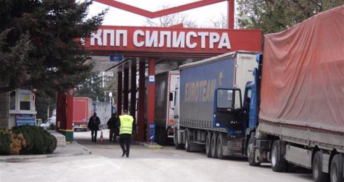 снимка БНР, архивУважено е искането на Районната прокуратура в Силистра