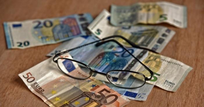 Финансовите експерти Емил Хърсев и проф. Христина Вучева коментираха в