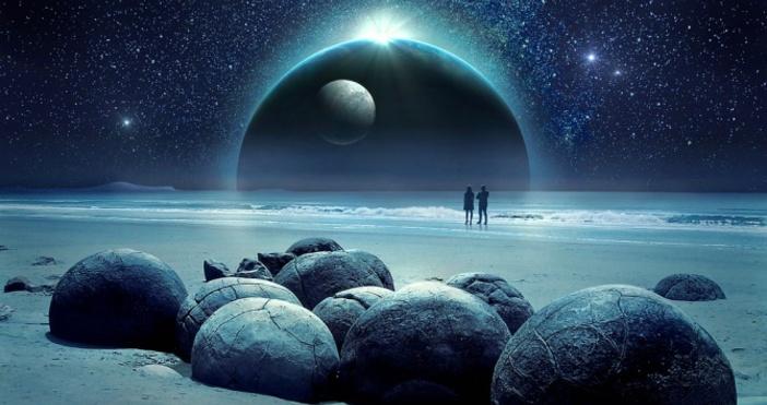 lamqta.com/horoskop-za-denq/blogОвен Ako все още не сте намерили своята половинка, днес
