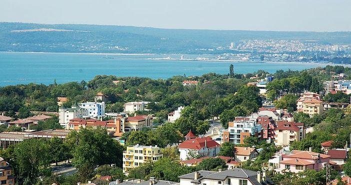 Снимка УикипедияБългария е държава в Югоизточна Европа, разположена по крайбрежието