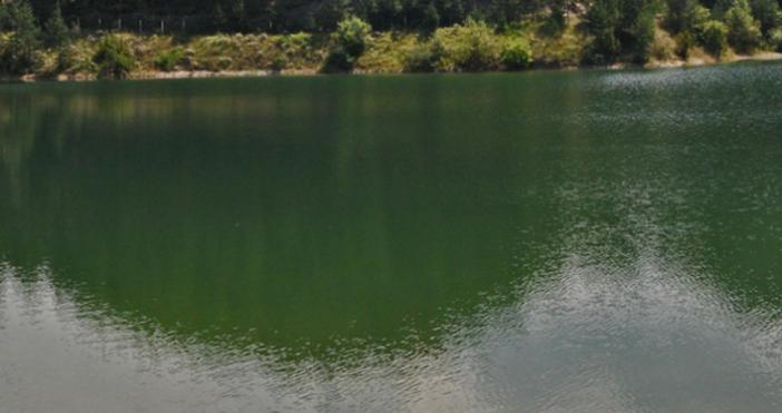 Кметовете могат да прехвърлят водоемите, които общините стопанисват, на държавата