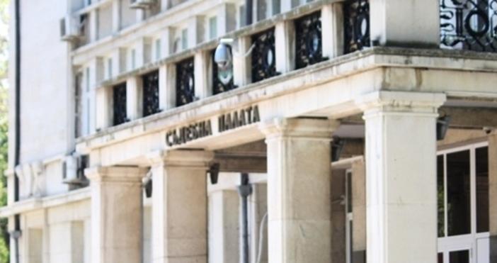 Състав на Варненския апелативен съд потвърди като законосъобразно определение на