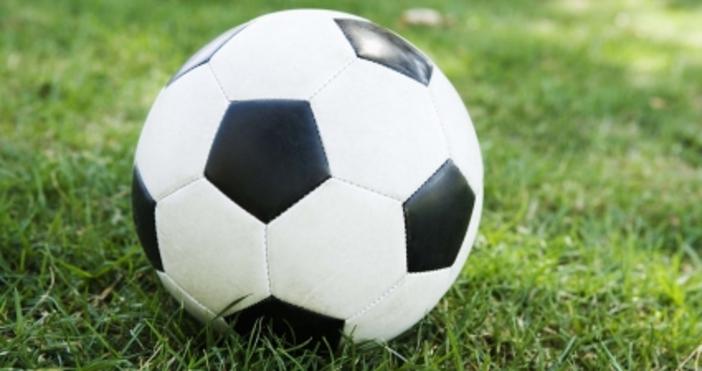Жребият за програмата на новото първенство в Трета лига –