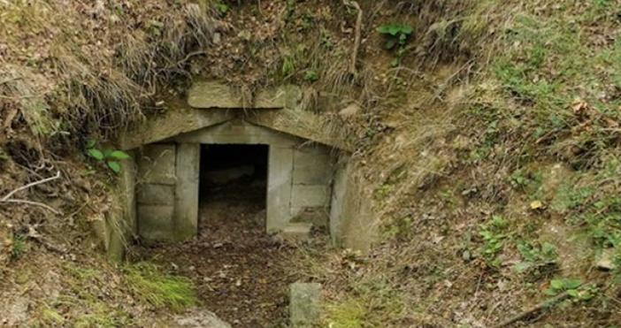 Легенди за десетки заровени съкровища привличат златотърсачи край Пловдив. Златни