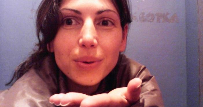 Майката на д-р Ирена Иванова, която падна от 7-я етаж