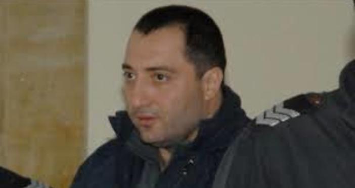 Снимка БулфотоСпециализираната прокуратура възложи проверка на бургаската охранителна фирма, свързана