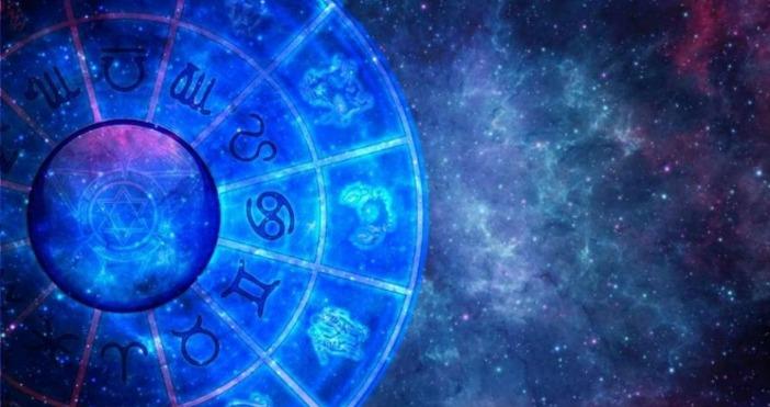 monitor.bgСедмичен хороскоп за 11-17 августОвен 21 март – 20 априлМного