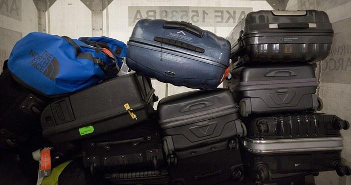 monitor.bgПретенция за щети от 2400 лева заради загубен багаж са