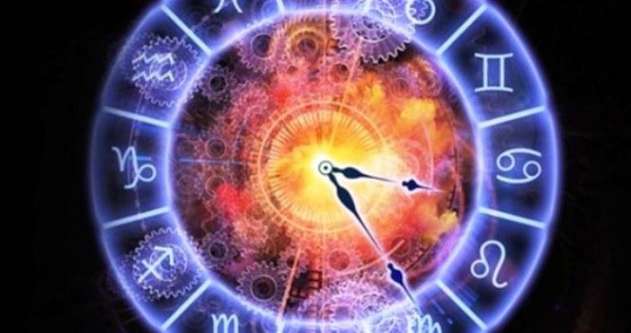 lamqta.com/horoskop-za-denq/blogОвен Много се срамувате за нещо пред Вашата половинка. Май