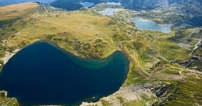 Рилските езера си отиват. Проблемите започнаха през 2007 година, когато