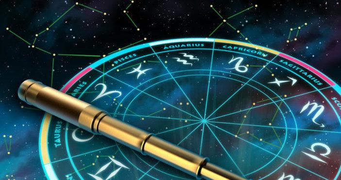 Хороскоп: Lamqta.comОвен Възможни са трудности в работата. Може да се