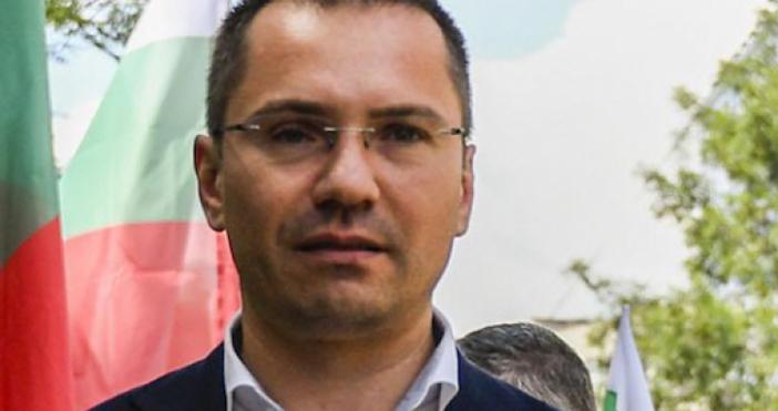 БСП държи извинение на България за предателството си, защото именно