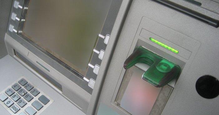 ФБР предупреждава за възможна хакерска атака над банкомати в световен