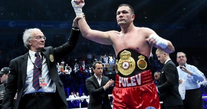 Боксовият специалист и анализатор Джеймс Слейтър от Boxing247.com прогнозира 12-рундова