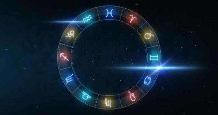 lamqta.com/horoskop-za-denq/blogОвен Днес Вашият любим човек дълго ще Ви развлича със