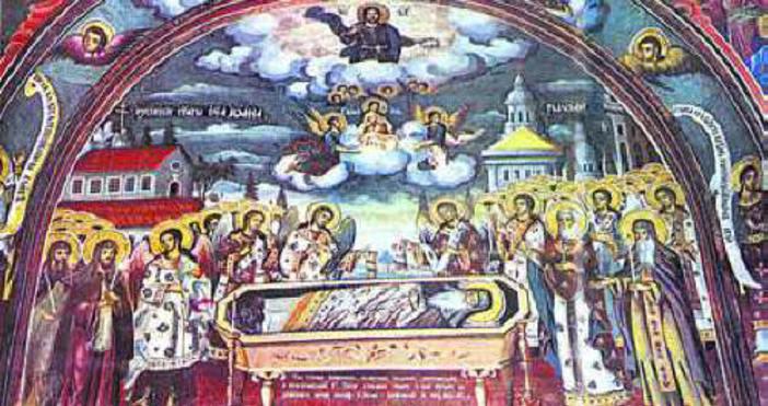 Датата 18 август се превръща в историческа за всички българи