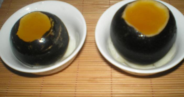 Черна ряпа е тотален убиец на бактериитеХапването начерна ряпае препоръчително