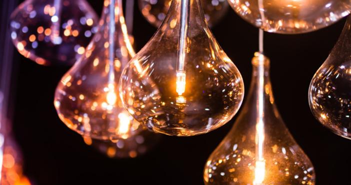 Осветлението е водещ фактор, определящ цялостната атмосферата както у дома,