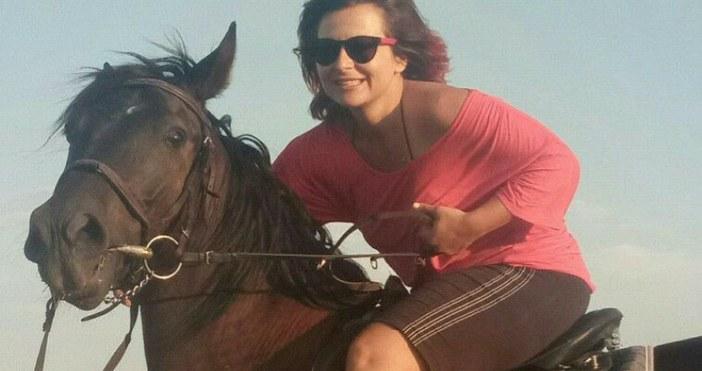 Още по темата19.08.2018 / 15:54Близки на починалата в Сливен родилка: