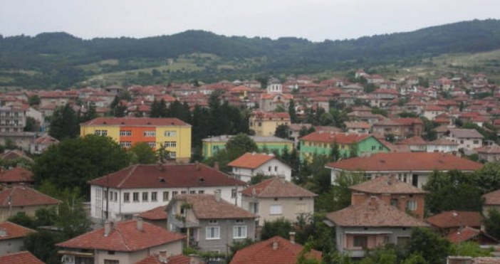 Спешни мерки срещу разпространението на туберкулоза разпоредиха в Стрелча. Повод
