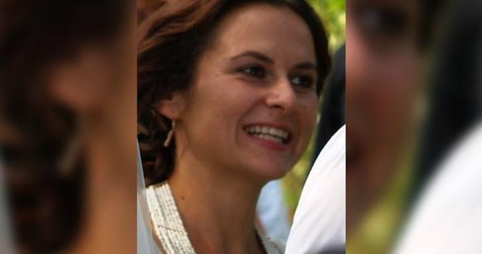 dunavmost.comБлизките наРенета Томова,родилката, която почина следражданевсливенскатаболница, не могат да повярват,