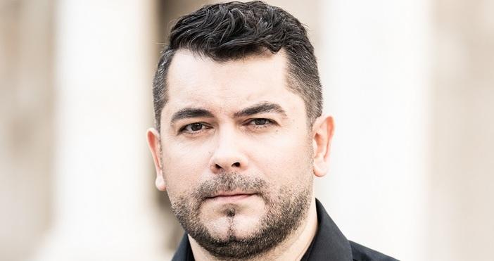 20 август, 21.00, Опера в Летния театър - Варна 2018Приех