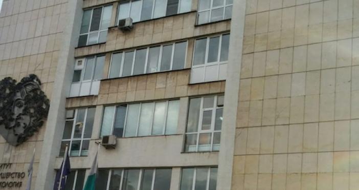 Втори скандален случай в болницата в Сливен, умело прикрит от