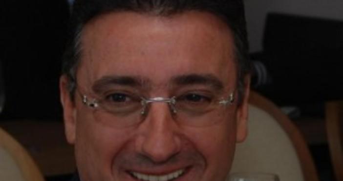 Как издираният бизнесмен Ветко Арабаджиев стига от служител на месокомбинат