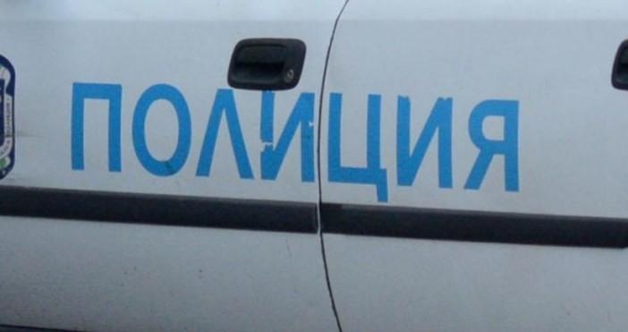 Снимка: БулфотоНа 3 септември е получен сигнал за кражба от